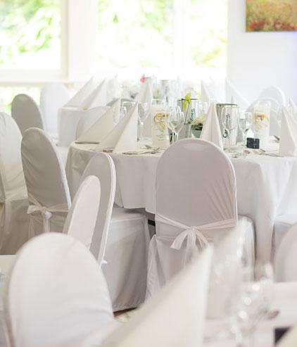 Ihre Hochzeitsfeier Bei Waldesruh In Osnabruck